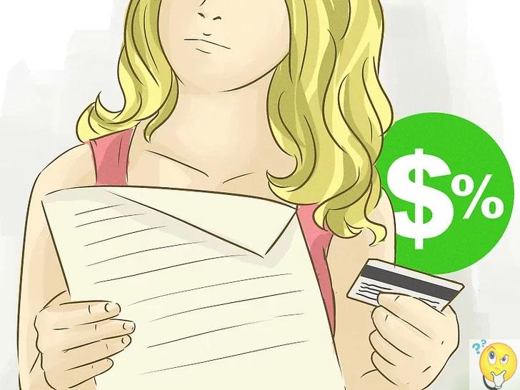 Как выйти из кредитных долгов