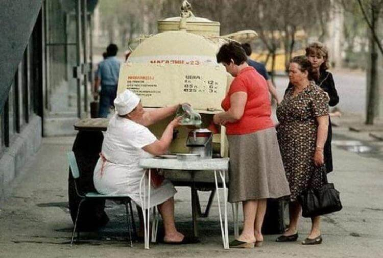life-in-ussr_3_1530819788801