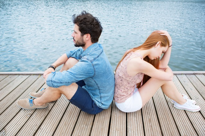 10-ошибок-в-начале-отношений