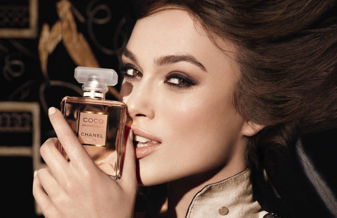 chanel-perfume-ad-keira-knightley-eaffioom-1110x720