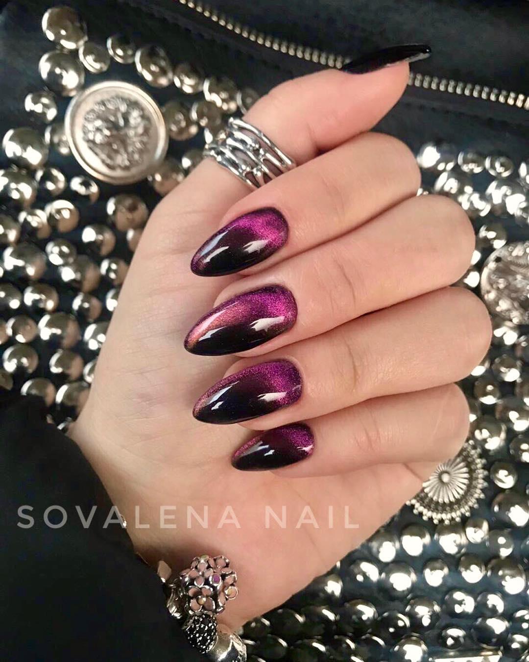 sovalena_nail_50703210_210735849796602_2144392264911370055_n