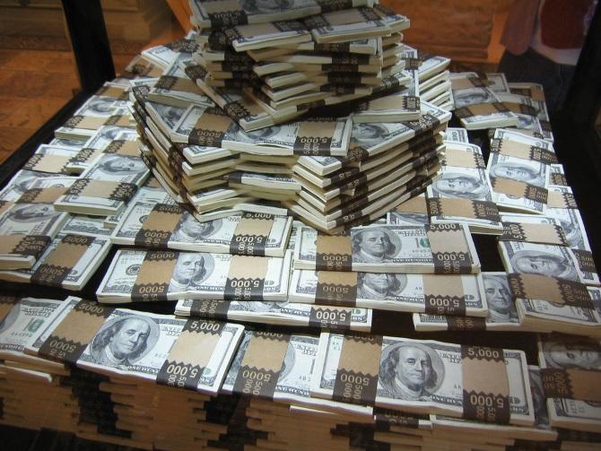 kakovy-shansy-stat-milliarderom-v-techenie-dvuh-let