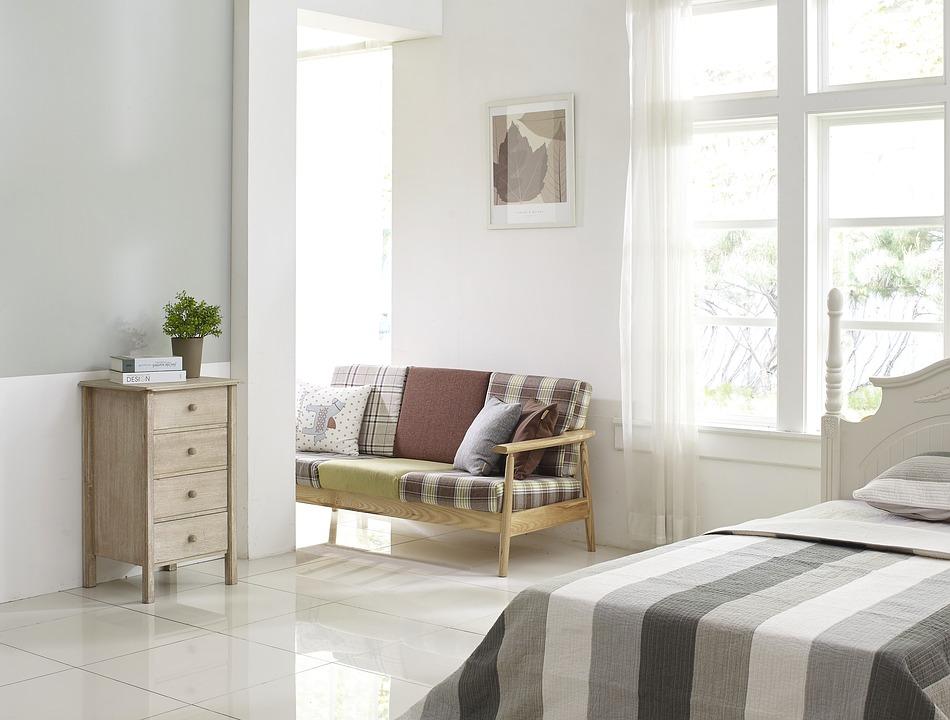 bedroom-1872196_960_720