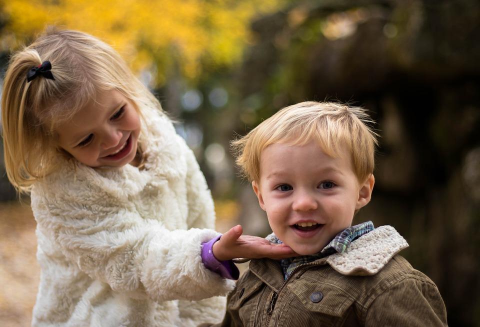children-2178857_960_720