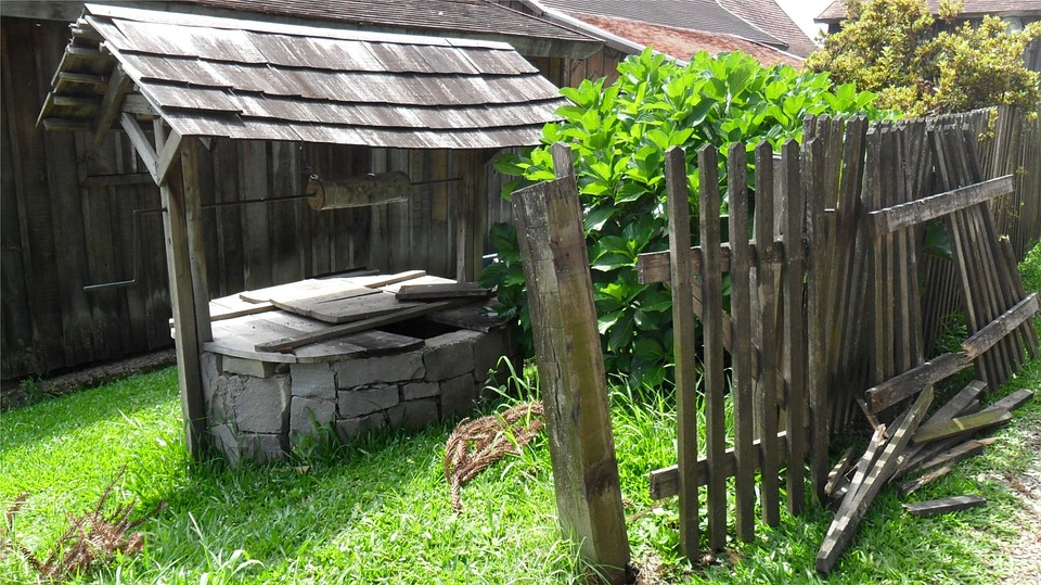 fence-20869_960_720