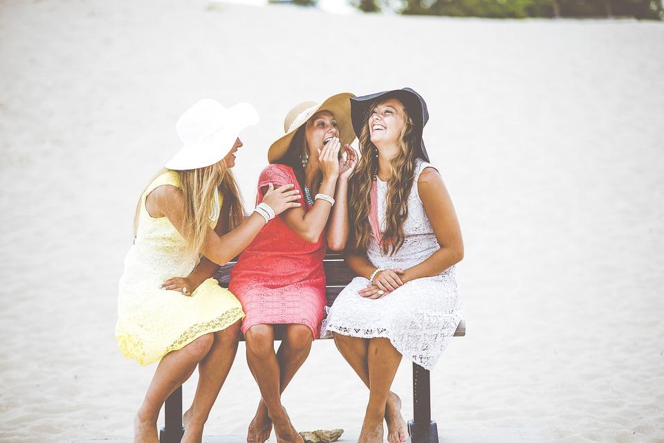 girls-1853958_960_720