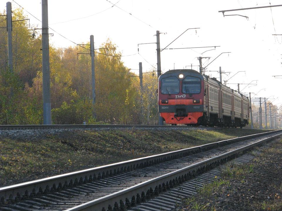railway-2842018_960_720