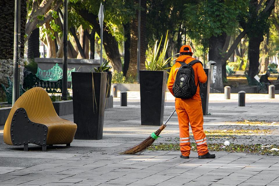 sweep-6179963_960_720