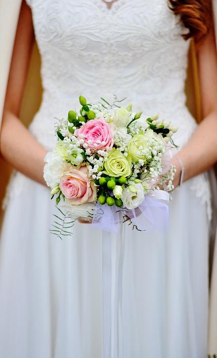 bridal-bouquet-3323903_960_720