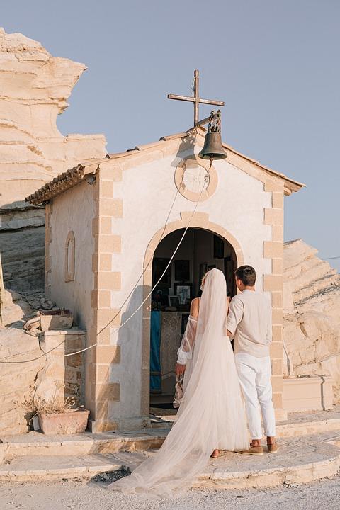 bride-5519805_960_720