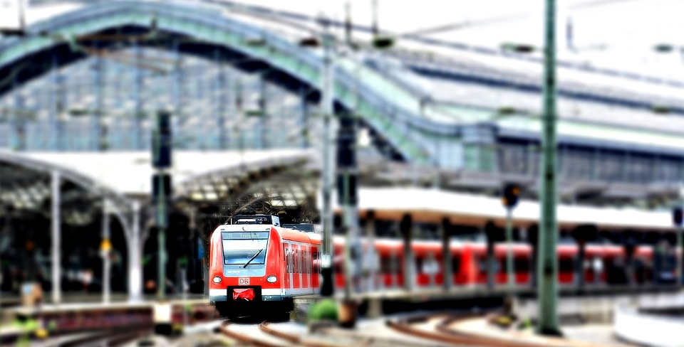 central-station-1527780_960_720