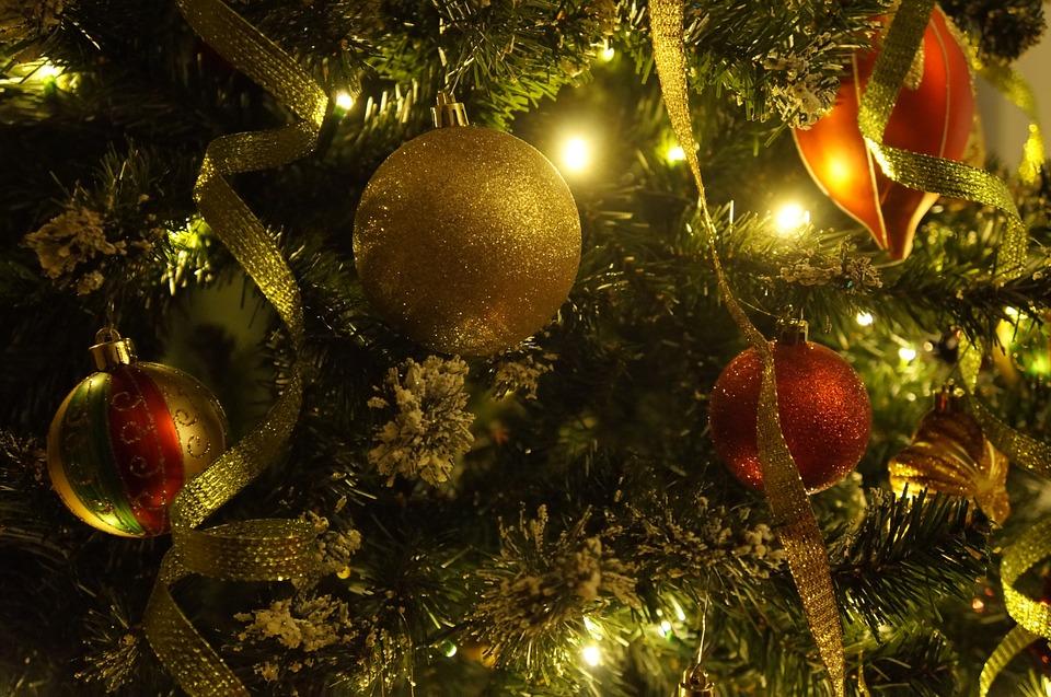 christmas-tree-708002_960_720