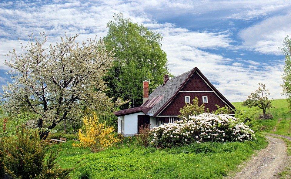 cottage-2955582_960_720