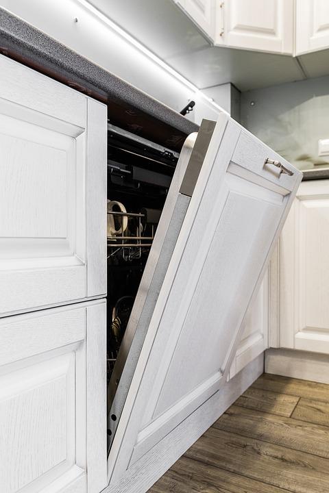 dishwasher-4649507_960_720