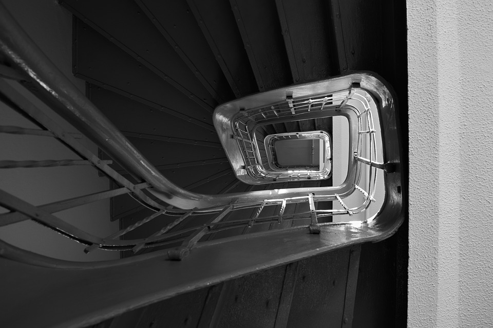 ladder-4996638_960_720