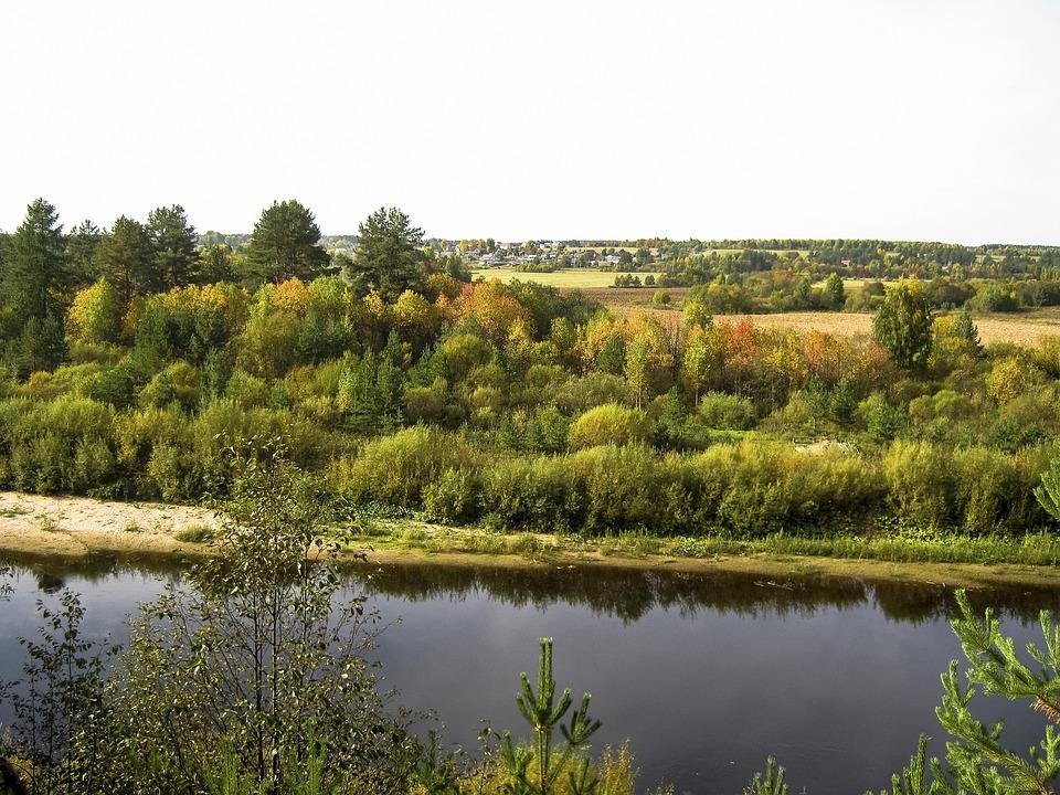 landscape-4765764_960_720
