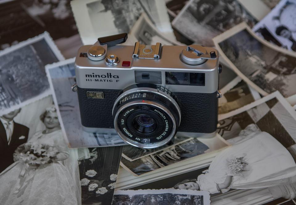 photography-3619358_960_720