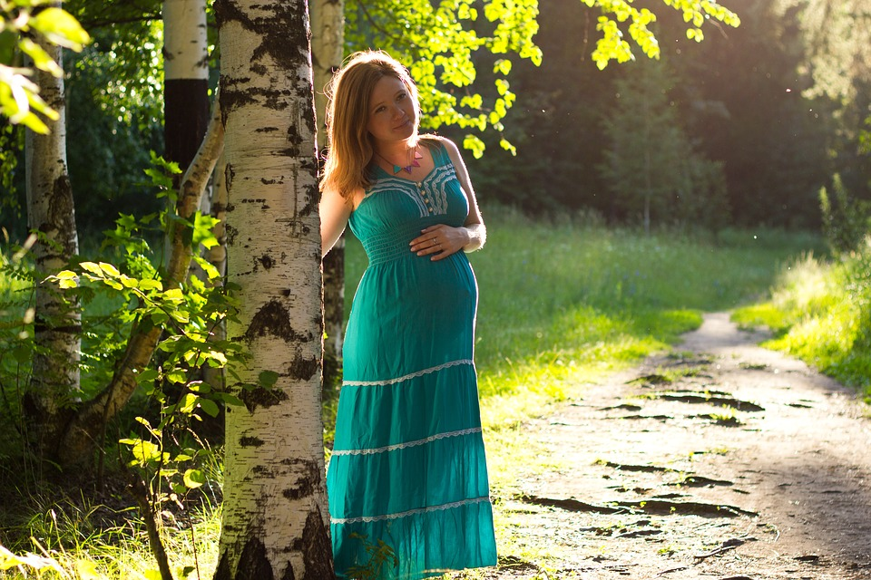 pregnancy-1498543_960_720