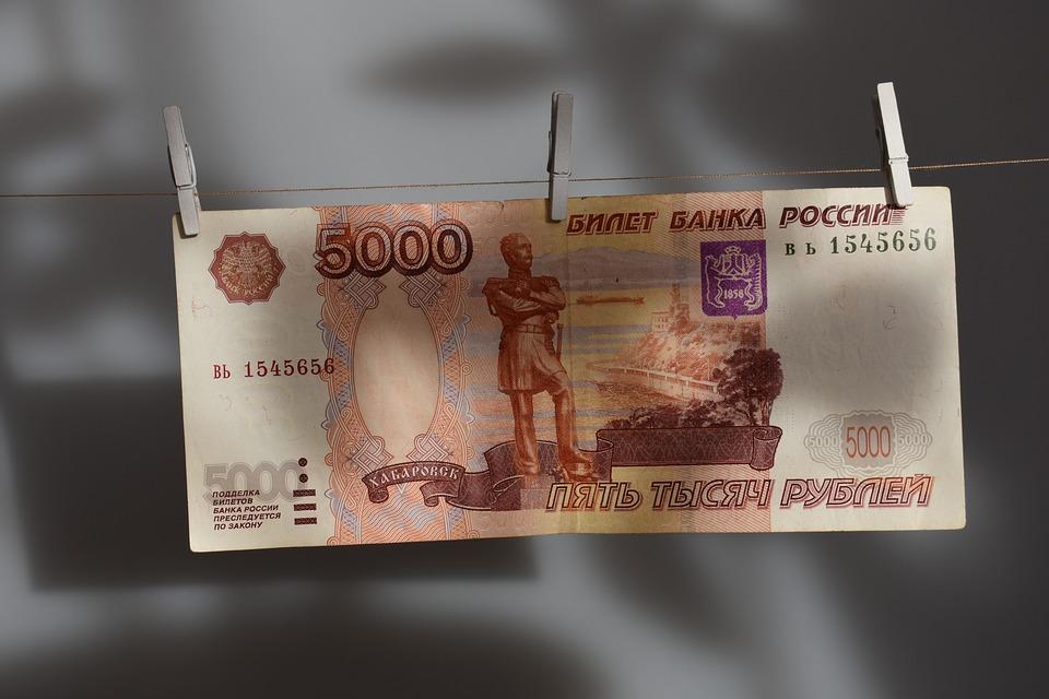 ruble-3931749_960_720