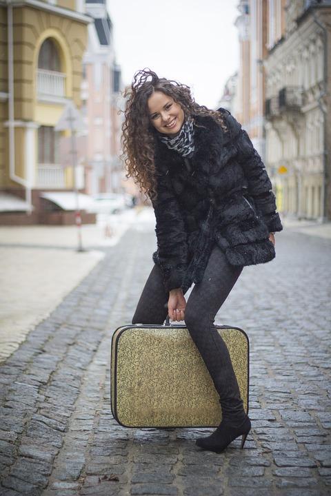 suitcase-3991327_960_720