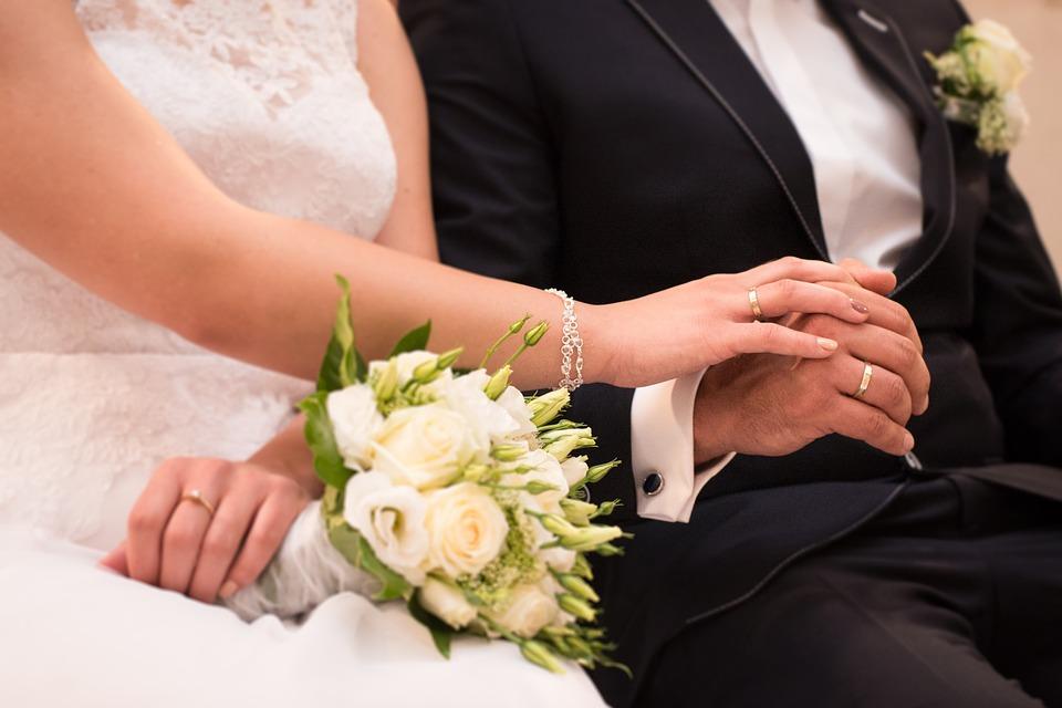 wedding-997634_960_720