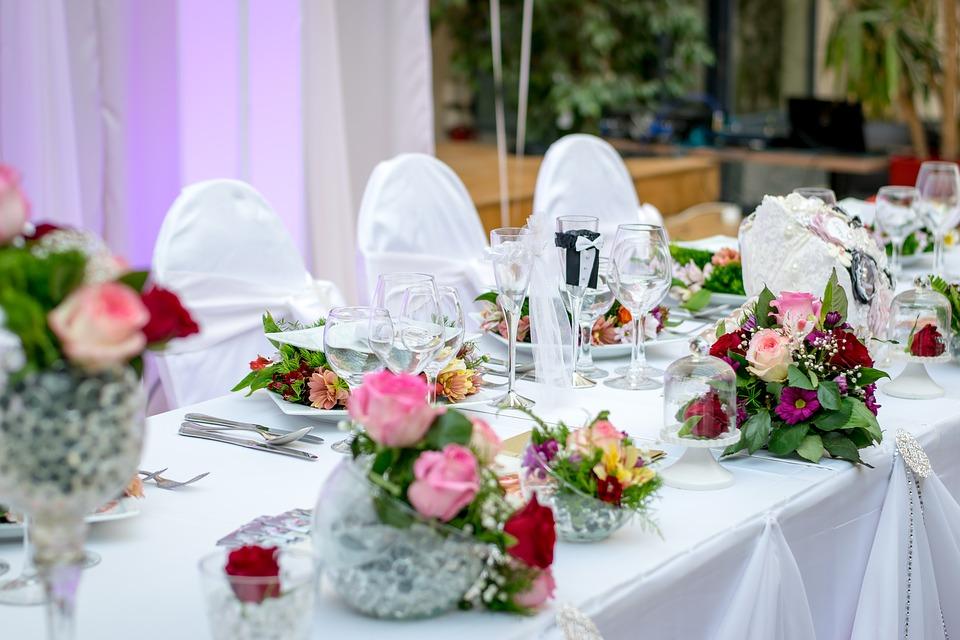 wedding-reception-1284245_960_720
